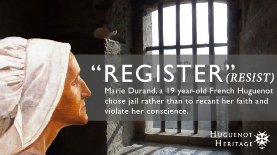 """""""All she had to do to get out of jail was to say, """"I recant."""""""